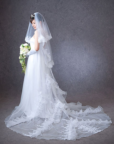 dress01