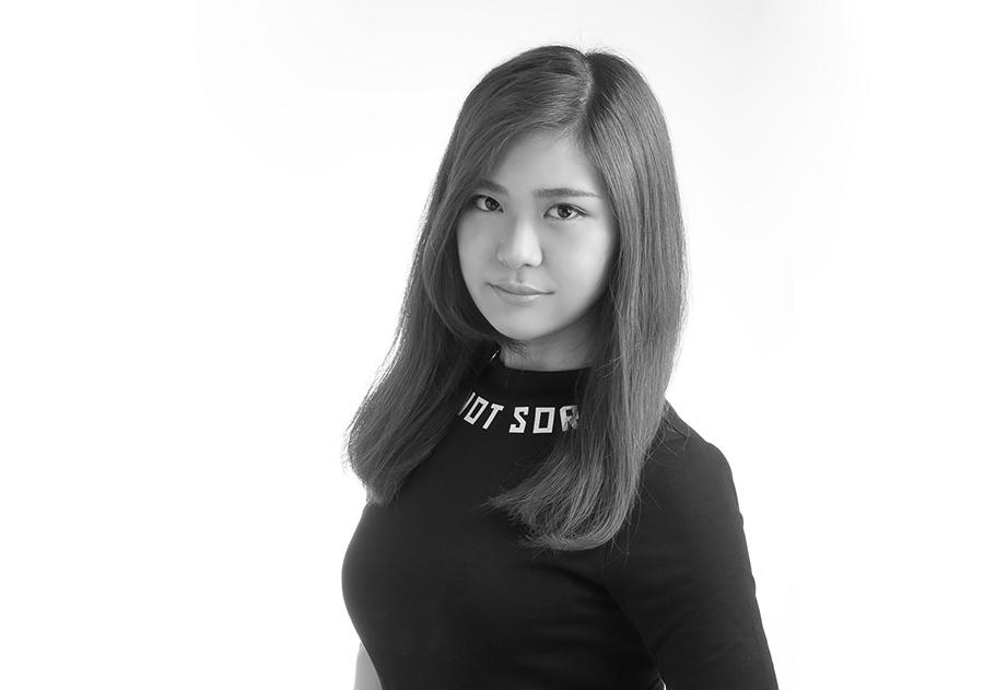 pro_zenshin