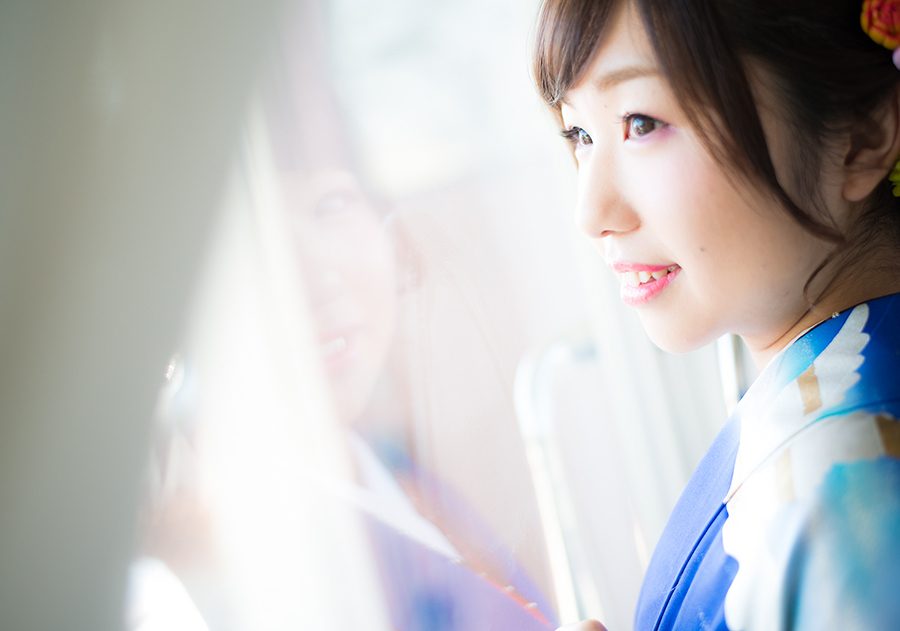seijin02